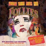 Miscellaneous Lyrics Broadway Cast
