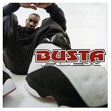 Busta Flex Lyrics Busta Flex