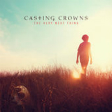 Oh My Soul Lyrics Casting Crowns