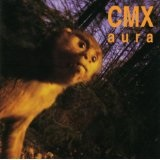 Aura Lyrics Cmx