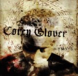 Miscellaneous Lyrics Corey Glover