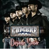 Dejame Sonar Lyrics Cumbre Nortena