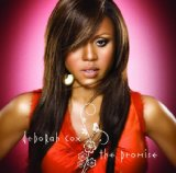 Miscellaneous Lyrics Deborah Cox