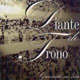 Diante do Trono Lyrics Diante Do Trono