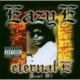 Eternal E Lyrics Eazy-E