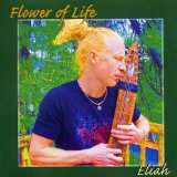 Flower of Life Lyrics Eliah