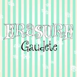 Gaudete Lyrics Erasure