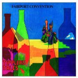 Tipplers Tales Lyrics Fairport Convention