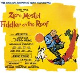 Miscellaneous Lyrics Fiddler on the Roof