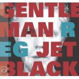 Jet Black Lyrics Gentleman Reg