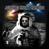 Journey to the Sky Lyrics Harn Solo