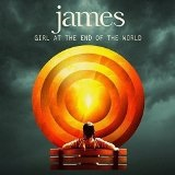Girl At The End Of The World Lyrics James