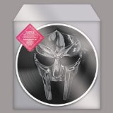 Bookhead Lyrics JJ DOOM
