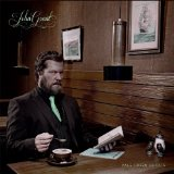 Pale Green Ghosts Lyrics John Grant