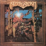 Silver Morning Lyrics Kenny Rankin