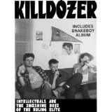 Miscellaneous Lyrics Killdozer