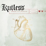 Hearts Of The Innocent Lyrics Kutless