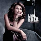 Soundtrack Lyrics Linda Eder