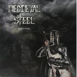 Dark Castle Lyrics Medieval Steel
