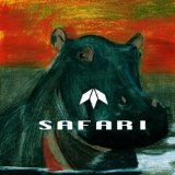 Safari Lyrics Mistabishi