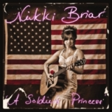 A Soldier's Princess Lyrics Nikki Briar