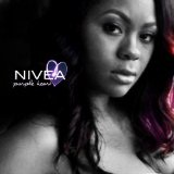 Purple Heart Lyrics Nivea