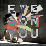 Eyes On You (EP) Lyrics Pandr Eyez