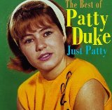 Miscellaneous Lyrics Patty Duke