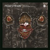 Drop Bear / Ultramarine Express Lyrics Pedestrian