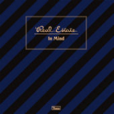 In Mind Lyrics Real Estate