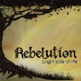Bright Side Of Life Lyrics Rebelution