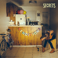 Renditions EP Lyrics Secrets