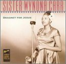 Miscellaneous Lyrics Sister Wynona Carr