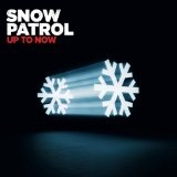 Signal Fire Lyrics Snow Patrol