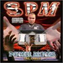 Miscellaneous Lyrics South Park Mexican