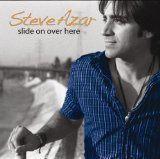 Miscellaneous Lyrics Steve Azar