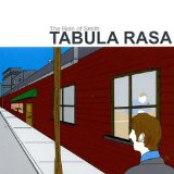 The Role Of Smith Lyrics Tabula Rasa