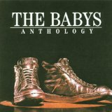 Anthology Lyrics The Babys