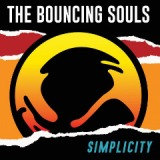 Simplicity Lyrics The Bouncing Souls