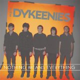 Miscellaneous Lyrics The Dykeenies