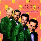 Miscellaneous Lyrics The Four Freshmen