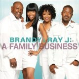 A Family Business Lyrics The Norwood Family