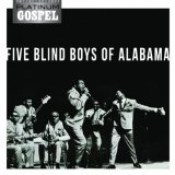 Miscellaneous Lyrics The Original Five Blind Boys