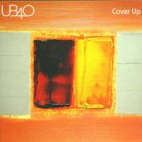 Cover Up Lyrics UB40