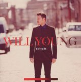 Echoes Lyrics Will Young