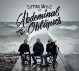 Sitting Music Lyrics Abdominal And The Obliques