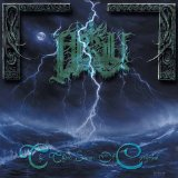 The Third Storm Of Cythraul Lyrics Absu