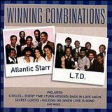Miscellaneous Lyrics Atlantic Starr & L.T.D.