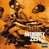 Andiamo Lyrics Authority Zero