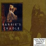 Barbies Cradle Lyrics Barbie's Cradle